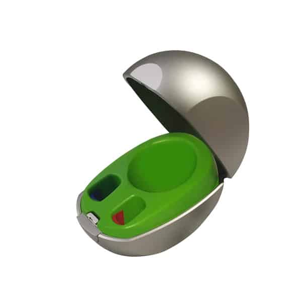 Phonak-Charger-BTE-RIC